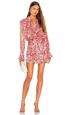 Prima Dress Alexis $488