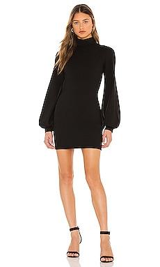 Alli Dress Alexis $297