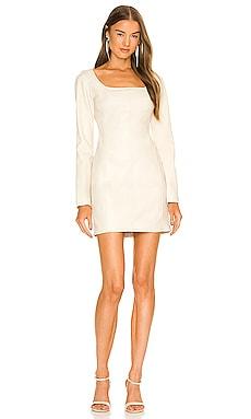 Vanna Dress Alexis $385