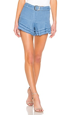 Jaymes Short Alexis $295 Collections