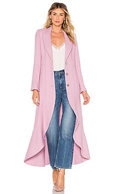 Devereaux Coat Alexis $647 Collections