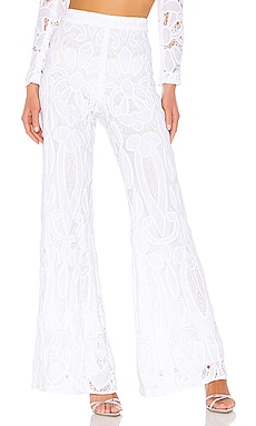 Ritchie Pant Alexis $208 Collections
