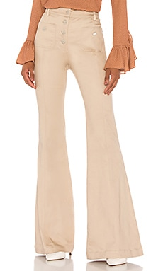 Helene Pants Alexis $213 Collections