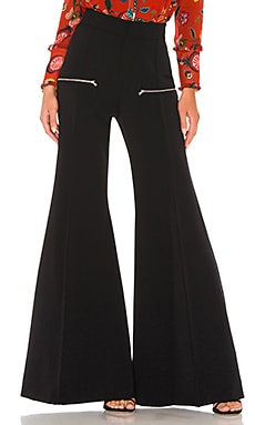 Donlow Pant Alexis $286 Collections