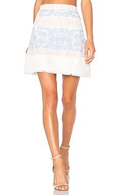 Anzel Skirt
