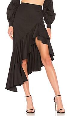 Cameo Skirt Alexis $172