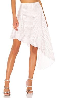 Kadir Skirt Alexis $363