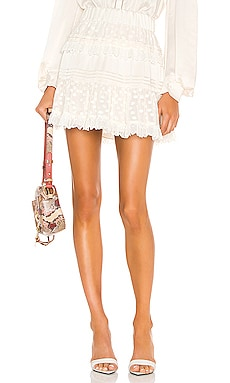 Yakira Skirt Alexis $212