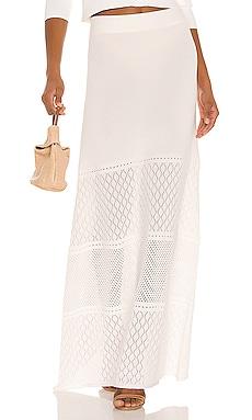 Ecco Skirt Alexis $295