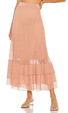 Dimona Skirt Alexis $284