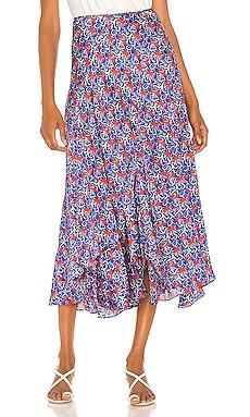 Serodie Skirt Alexis $352