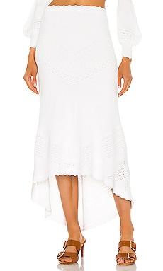 Zienna Skirt Alexis $198