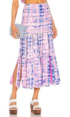 Edita Skirt Alexis $447