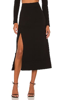 Neicy Skirt Alexis $286 NEW
