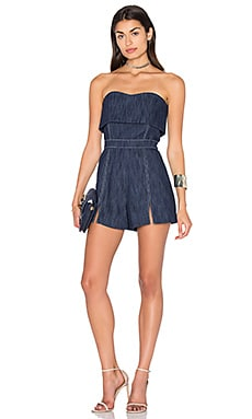 Martyna Romper