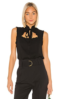 Lois Top Alexis $295 BEST SELLER