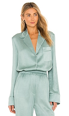 Orlan Top Alexis $299 Collections