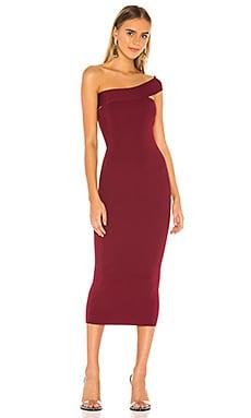 Hanson Dress ALIX NYC $450