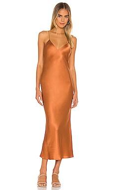 Lewis Dress ALIX NYC $325