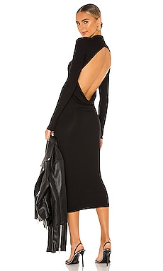 Anderson Dress ALIX NYC $275 NEW