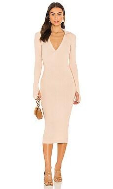 Monterey Dress ALIX NYC $225