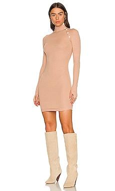 Lisbon Mini Dress ALIX NYC $175