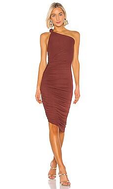 Celeste Dress Alix $275 BEST SELLER