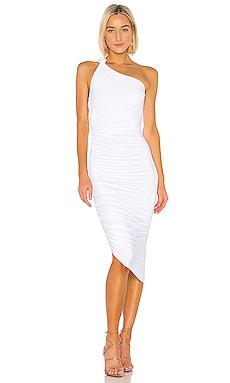Celeste Dress Alix $275