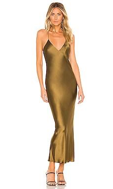 Lewis Dress Alix $295 NEW ARRIVAL