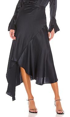 Malta Skirt ALIX NYC $263