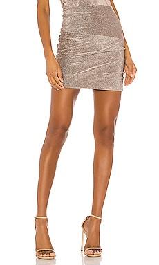 Seeley Skirt ALIX NYC $275