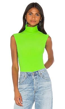Denton Bodysuit Alix $140