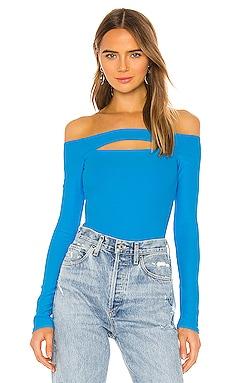 Vesey Bodysuit ALIX NYC $195