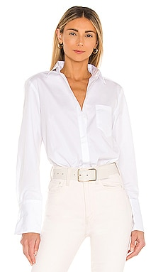 Howard Bodysuit ALIX NYC $295 BEST SELLER