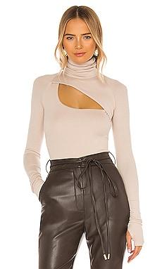 Carder Bodysuit ALIX NYC $165