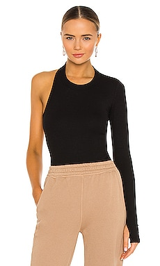 Macy Bodysuit ALIX NYC $165 NEW