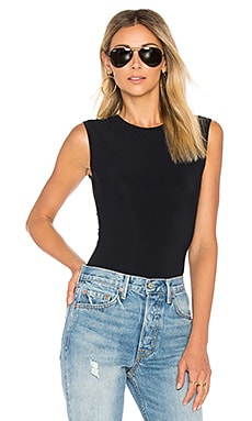 Lenox Bodysuit ALIX NYC $140 BEST SELLER