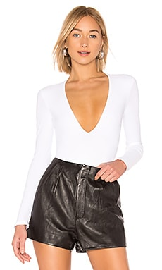 Irving Bodysuit ALIX NYC $165