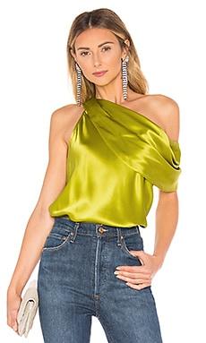 Maiden Bodysuit Alix $265
