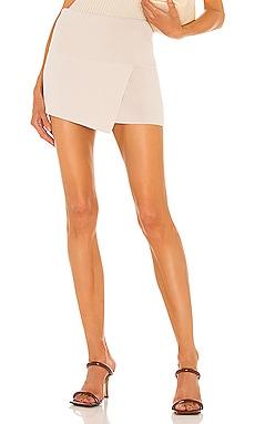 Takara Skirt Aya Muse $280 NEW