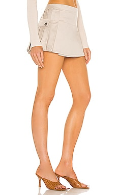Madison Tennis Skirt Aya Muse $392