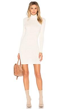 Cretta Dress
