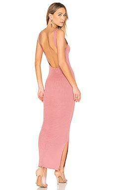 Rilda Dress AYNI $244