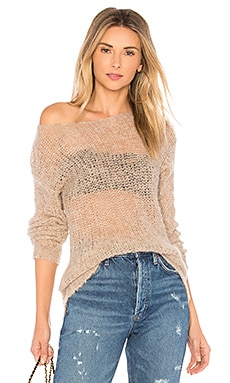 Limon Sweater AYNI $123
