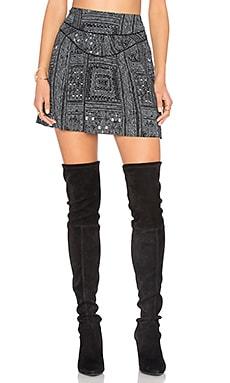 Marceau Skirt