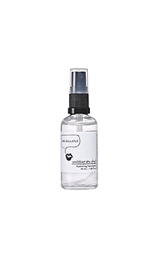 Hydrating Face Spritz Babe $27