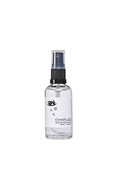 Brightening Face Spritz Babe $27