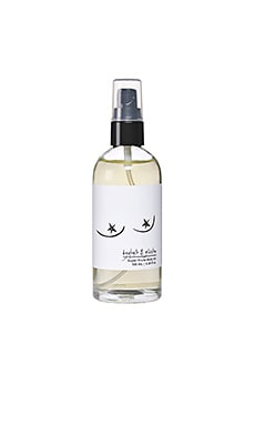 Body Oil Babe $42