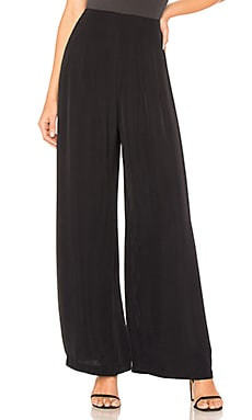 Coco Pant Backstage $74