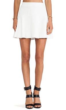 Marietta Skirt